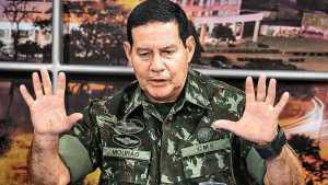 naom 5b6841cc5241e 300x169 - Mourão quer Bolsonaro 'quietinho' e insiste em substituí-lo em debates