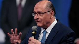 naom 5b80a6e5f1855 300x169 - Alckmin sobre Bolsonaro: País precisa de alguém que não seja problema