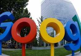 Google completa 20 anos nesta terça-feira
