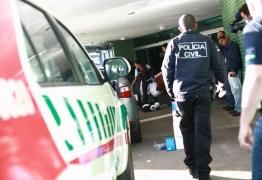 Polícia descobre venda de TCCs, e estudantes podem ter diplomas cassados