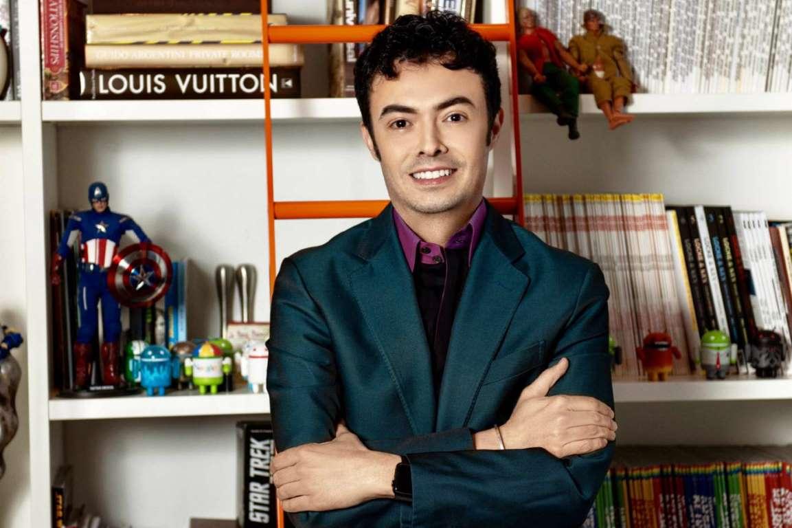 orkut programador - Orkut cria nova rede social pensada para combater Fake News