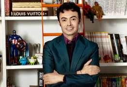 Orkut cria nova rede social pensada para combater Fake News