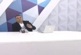 VEJA VÍDEO: 'Bolsonaro capta o voto de um eleitor revoltado contra tudo e todos', afirma Pedro Sabino