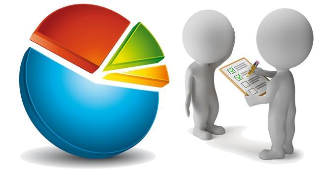pesquisa - REAL TIME/ METÓDO/ IBOPE / VERITÁ: 4 institutos divulgarão pesquisas nos últimos dias da campanha eleitoral