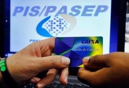 Pagamento do PIS-Pasep para nascidos em novembro começa hoje