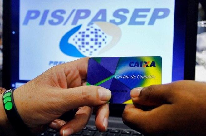 pis pasep - PIS/Pasep libera pagamento de benefício a trabalhadores; saiba quem tem direito