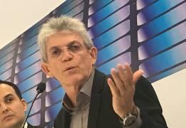 """RICARDO DETONA: """"Catão manipulou dados do empreender para jornal Correio fazer factoide eleitoral, mas esperamos que TRE não entre nessa"""""""