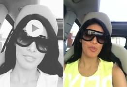 VEJA VÍDEO: Simaria explica afastamento dos palcos e revela novo problema de saúde