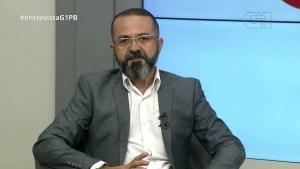 tarcio teixeira entrevista portal g1 paraiba 300x169 - Tárcio Teixeira propõe incentivar plantio de cannabis terapêutica na Paraíba