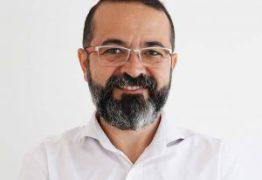 Confira agenda do candidato Tárcio Teixeira  para este domingo