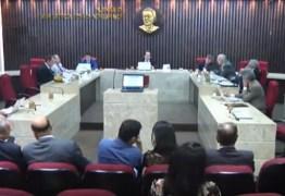 Novos gestores municipais devem fazer cadastramento no sistema eletrônico do TCE nesta quarta