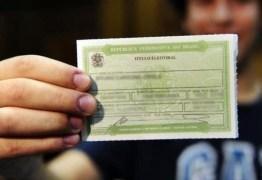 ARTIMANHA: Justiça Eleitoral alerta sobre possível golpe: 'Não enviamos e-mail'