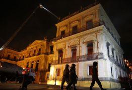 MPF pede fechamento imediato de seis museus federais