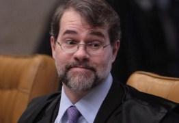 RESPOSTA PARA BOLSONARO? Novo presidente do STF diz que quem desconfia de segurança de urnas eletrônicas também deve acreditar em Saci Pererê