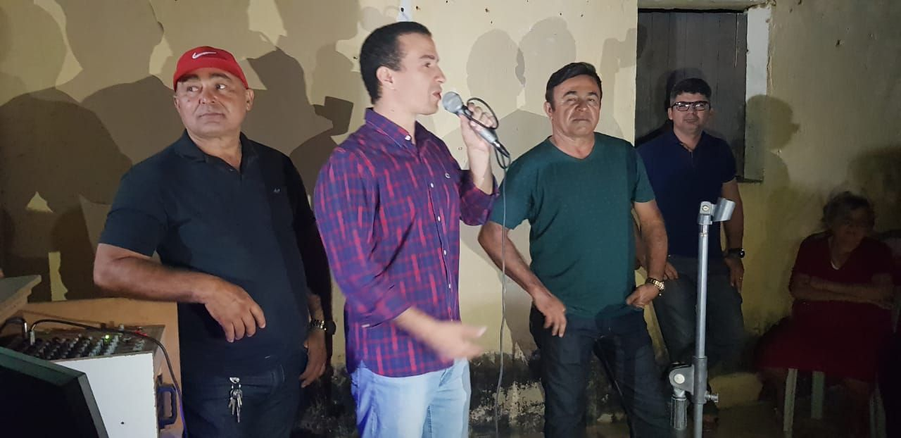 0dc21a60bebbbecabe701668307dc778 - Eleito deputado estadual, Dr. Érico celebra vitória ao lado do vereador Pedro Sopa