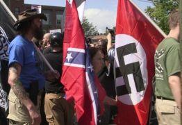 'Ele soa como nós': ex-líder da Ku Klux Klan elogia Bolsonaro, mas critica proximidade com Israel