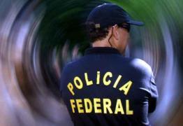 Polícia Federal abriu 469 inquéritos para investigar crimes eleitorais