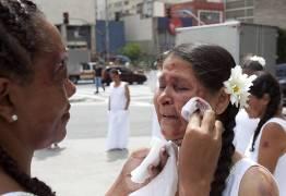 Violência doméstica e exploração infantil provocam fuga escolar