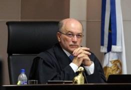 Raquel denuncia ministro do TCU e filho por tráfico de influência