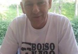 Ação do PT contra Bolsonaro envolvendo Havan é rejeitada pelo TSE