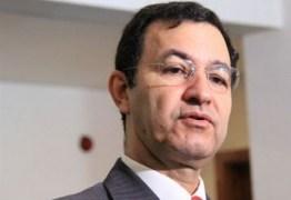 Adalberto Fungêncio atribui derrota de Lucélio Cartaxo a divisão das oposições