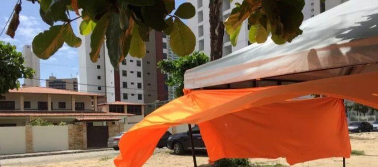 20181020 074840 770x340 - Filho de José Maranhão sofre tentativa de assalto e carro é alvo de tiros na frente da casa do senador