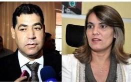 MUDANÇAS: cardeais da gestão RC deverão passar por troca estratégica de comando de Pastas na gestão de Azevêdo