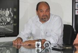 STJD denuncia 17 envolvidos no esquema de manipulação de resultados no futebol da Paraíba