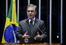 'SUPOSTA DOAÇÃO ILEGAL': PGR pede a Gilmar Mendes para arquivar investigação sobre Cássio
