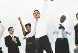 Empreender e Empresariar, tem diferença?