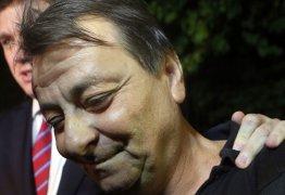 Terrorista italiano ameaçado de extradição por Bolsonaro 'fugiu' do Brasil pouco antes das eleições