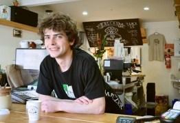 Paraíba tem mais de 150 mil pequenos negócios