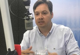 Eleito pelo Avante para a ALPB, Júnior Araújo afirma que Haddad será melhor para o povo paraibano