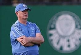 É possível! Cinco motivos para acreditar na classificação do Palmeiras contra o Boca