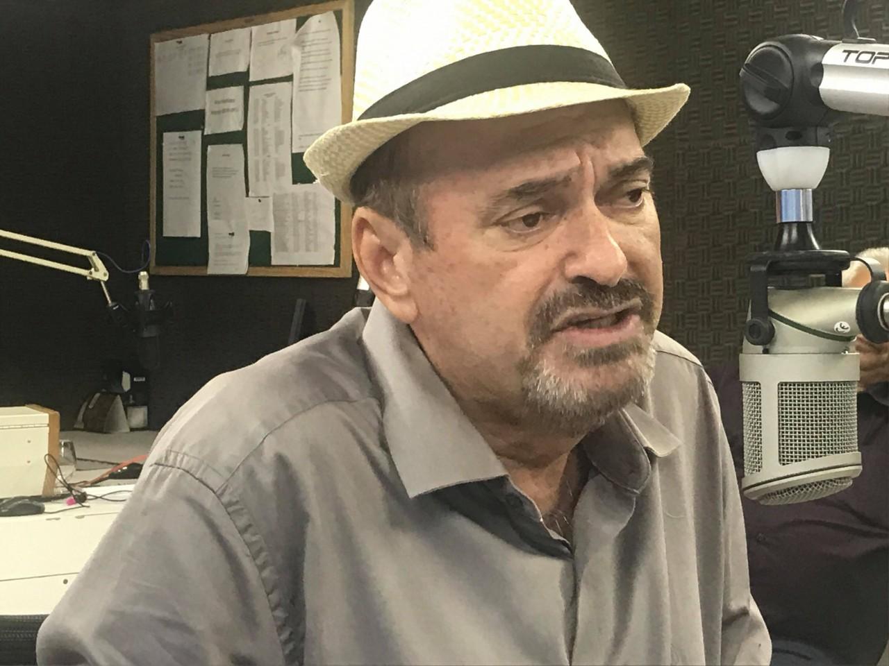 44231272 2058002147593788 8030863496558149632 n - VEJA VÍDEOS: Jeová Campos coloca nome à disposição do partido para ALPB e aponta nomes para prefeitura de Cajazeiras