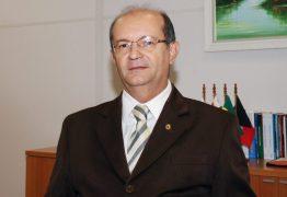 Juiz Aluizio Bezerra lança livro 'Processo de Improbidade Administrativa' nesta quarta