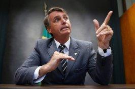 Bolsonaro Jair - 8 fatos sobre Jair Bolsonaro que os pastores insistem em ignorar
