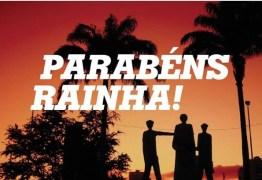 Campinense e Treze parabenizam Campina Grande pelo aniversário de 154 anos de fundação da cidade