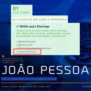 Design sem nome 12 min 300x300 - Portal EKONOMY é destaque em relatório da Associação Brasileira de Startups