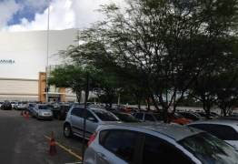 CMJP retira de pauta projeto para fim da cobrança de estacionamento