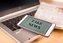 ALPB aprova projeto que prevê multa para quem espalhar notícias falsas sobre Coronavírus