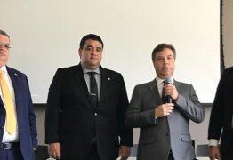 Associação Nacional dos Tribunais de Contas destaca importância da advocacia municipalista para construção do estado democrático de direito