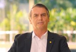 Íntegra: discurso de Jair Bolsonaro após vitória eleitoral