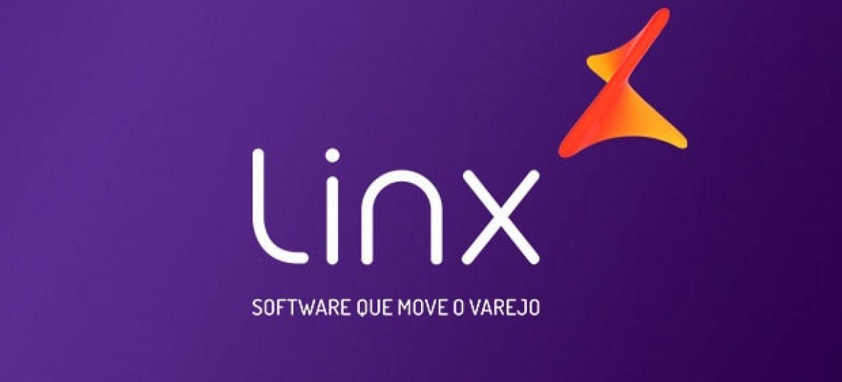 Linx min 1200x545 c - BNDES aprova investimento de R$ 338 milhões da Linx