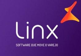 BNDES aprova investimento de R$ 338 milhões da Linx