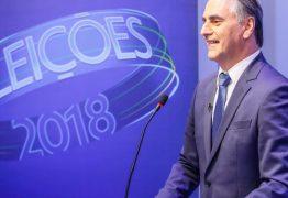 No debate da TV Cabo Branco, Lucélio detalha propostas e critica privilégios