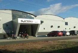 NO SERTÃO DA PARAÍBA: MPF investiga supostas irregularidades em oferecimento de cursos de graduação
