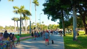 Parque Solon de Lucena 300x170 - Mobilização pró-Haddad reúne na tarde de hoje blocos de carnaval no centro de JP
