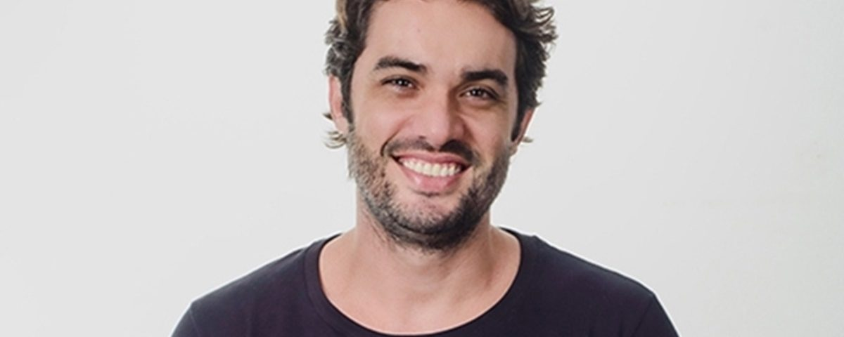 Ramon Schnayder 1200x480 - Último Sarau Poético Raniere Barbosa do ano acontece no próximo dia 25 e promete noite inesquecível