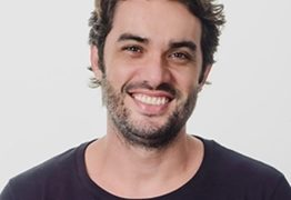Último Sarau Poético Raniere Barbosa do ano acontece no próximo dia 25 e promete noite inesquecível